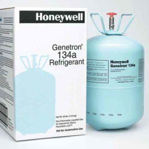 honeywell-refrigerant-r134a