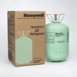 honeywell-refrigerant-r22