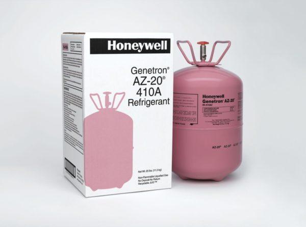 honeywell-refrigerant-r410c